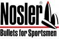 Hersteller: Nosler