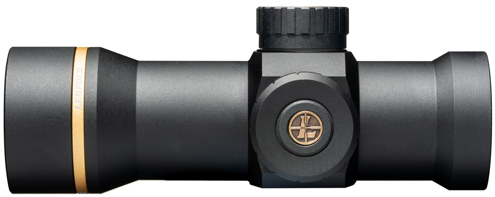 Leupold Freedom RDS 1x34 (34mm) Red Dot 1 MOA