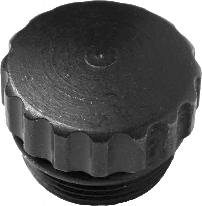Aimpoint Batteriekappe Comp C3