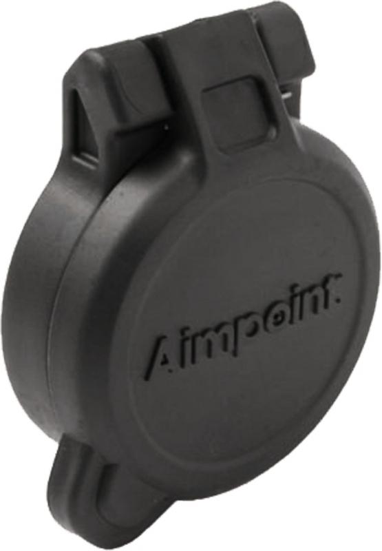 Aimpoint Flip-Up Okularkappe f. Comp / 9000 Modelle
