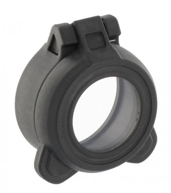 Aimpoint Flip-Up Objektivkappe mit Fenster f. Comp & Pro Modelle