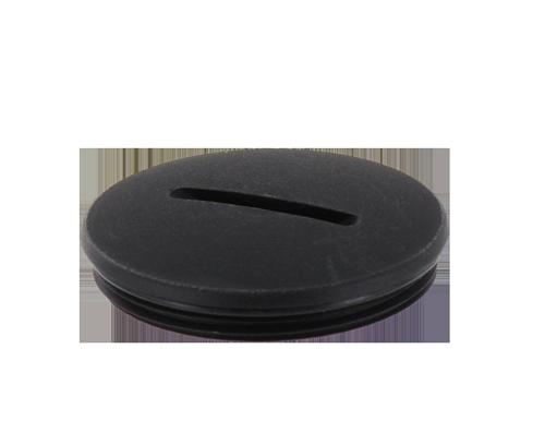 Aimpoint Batteriekappe f. Mod. Hunter