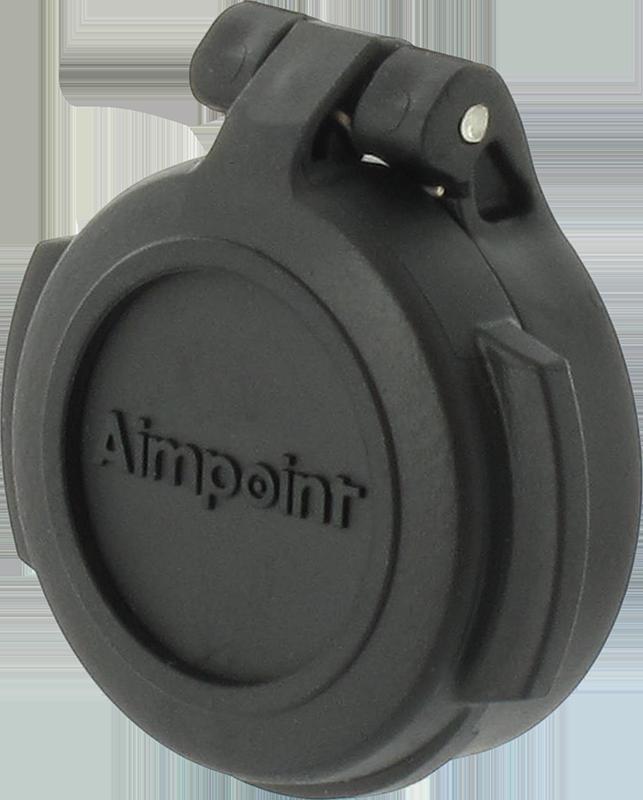 Aimpoint Flip-Up Objektivkappe f. Micro H-2