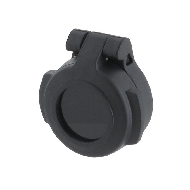 Aimpoint Flip-Up Okularkappe f. Micro H-2