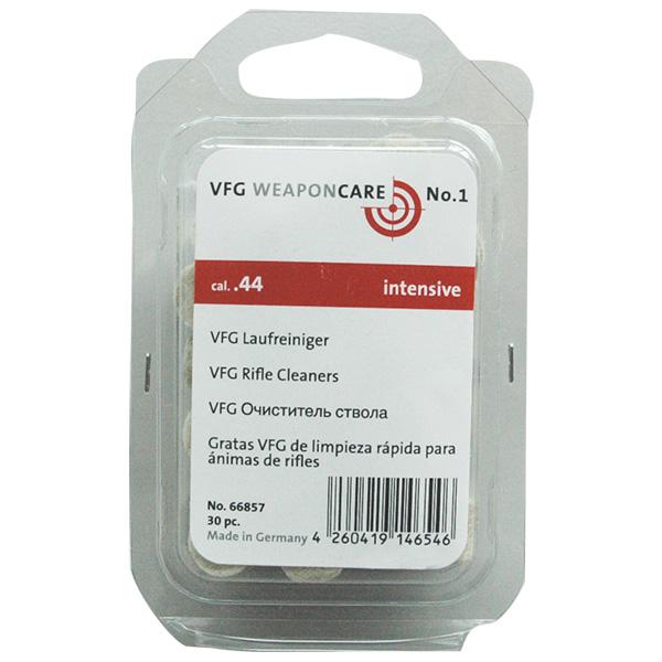 VFG Reiniger Intensive .44 30 Stück