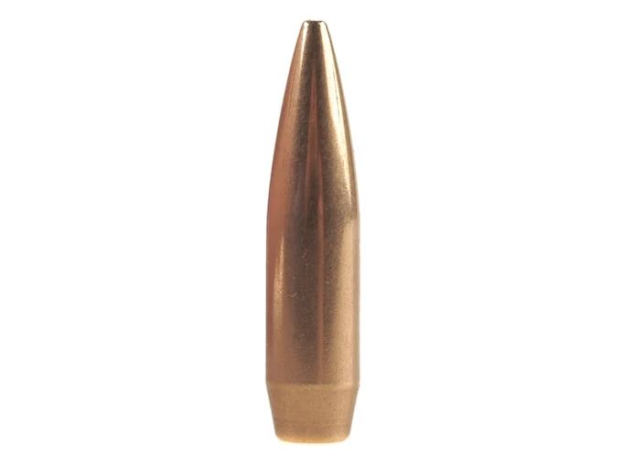 Hornady Geschoss .22/.224 BTHP MATCH 68GR 100 Stück