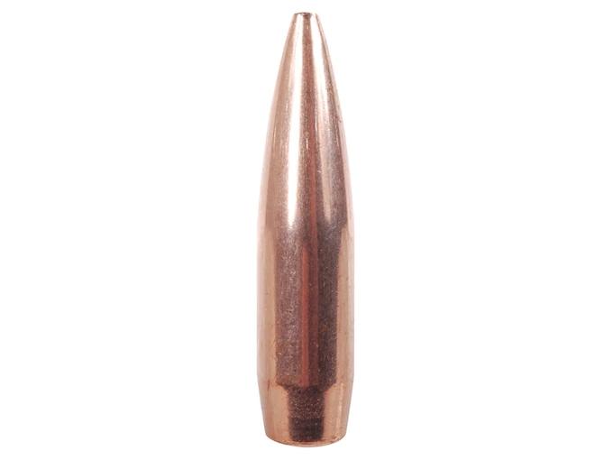 Hornady Geschoss .30/.308 BTHP MATCH 178GR 100 Stück