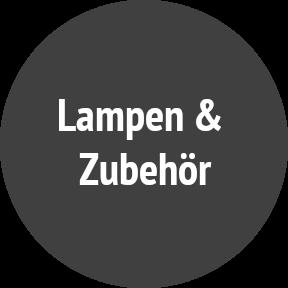 Lampen & Zubehör