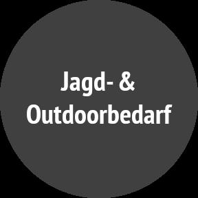 Jagd- & Outdoorbedarf
