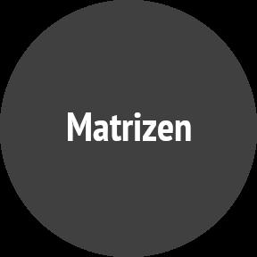Matrizen