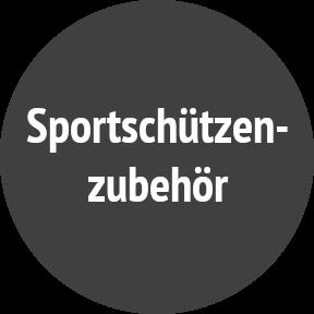 Sportschützenzubehör