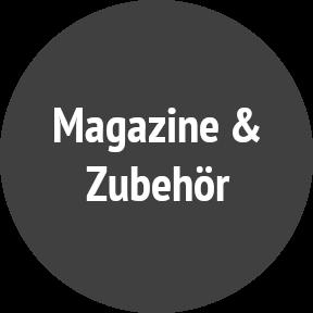 Magazine & Zubehör