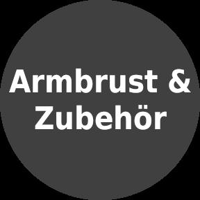 Armbrust & Zubehör